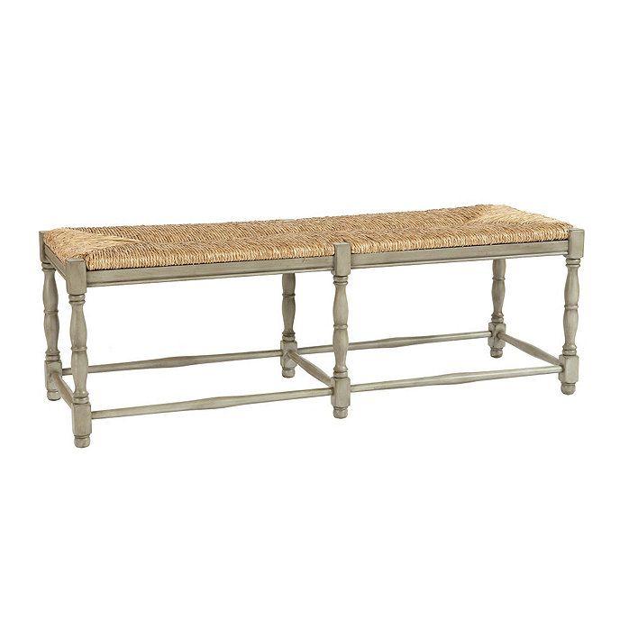 Wondrous Dorchester Benches Furniture Kitchen Benches Bench Machost Co Dining Chair Design Ideas Machostcouk