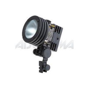 Lowel ID-Light 100W Focus Flood Light 12-30VDC 4-Pin XLR