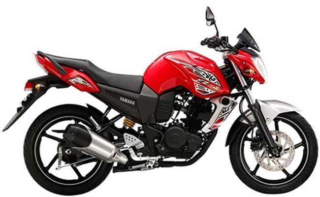 Yamaha Fz S Fi On Road Price In Hyderabad Yamaha Fz S Yamaha Fz