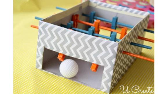cajas de papel reciclado - Buscar con Google