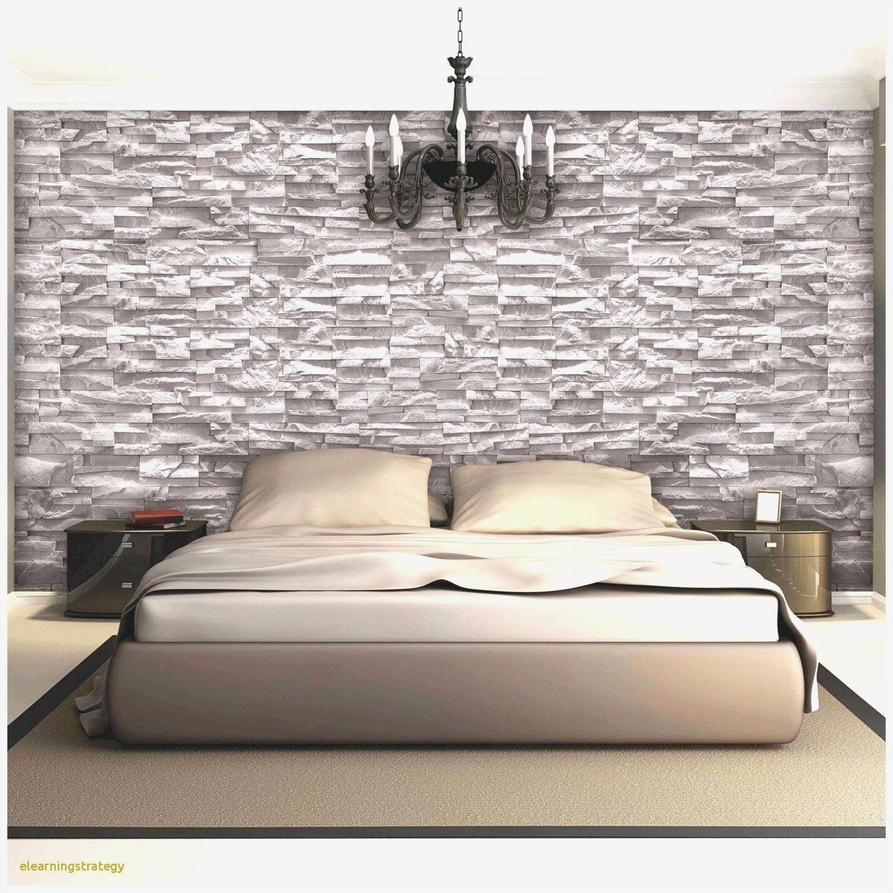 8 Tapeten Schlafzimmer Ideen In 2020 Schlafzimmer Tapete