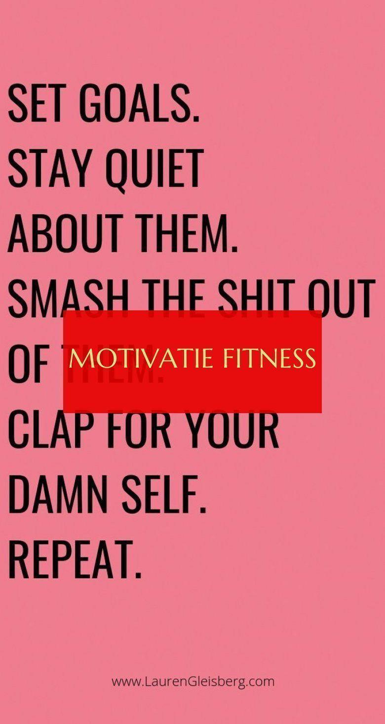 #Fashion #Fitness #Fitnessyoga # für #hens #highschool -  #Mode #Fitness #fitnessyoga # zum #hens #w...
