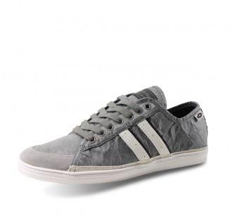 Adidas Utilities Cosmo SneakersShoes LowUnstitched Sneakers CrdBWxoe