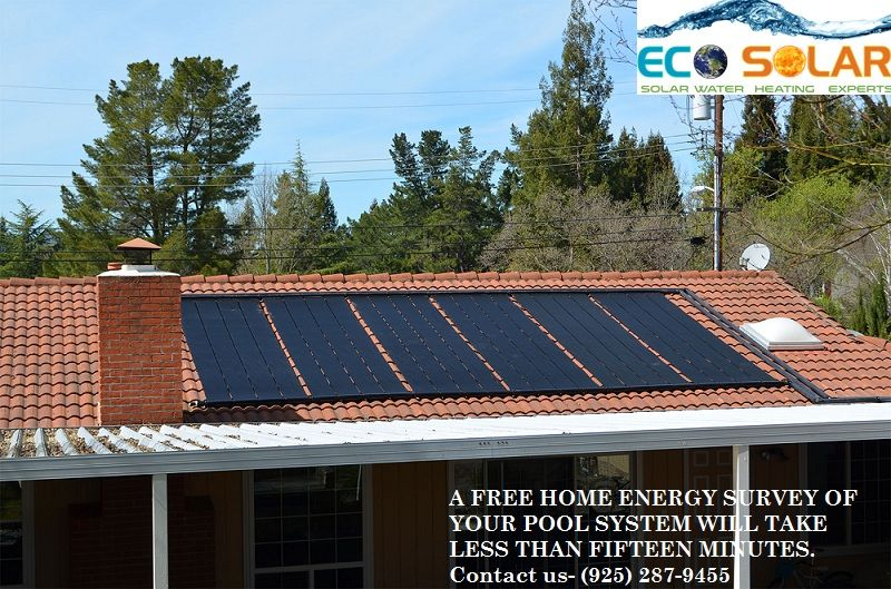 Are You Looking For The Best Swimming Pool Solar Heater Well Eco Solar Company Has Come Up With California Solar Initiativ Solar Pool Solar Solar Pool Heater