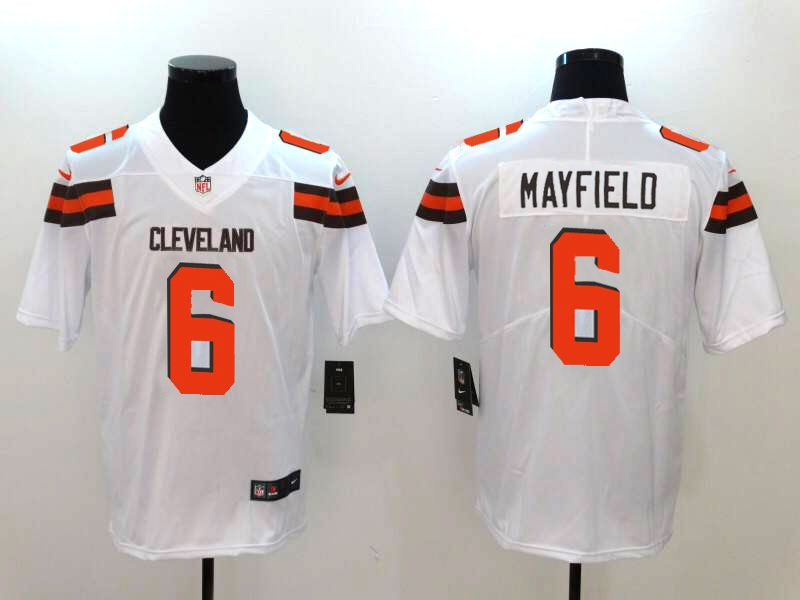official photos 49f47 c7174 game josh gordon womens jersey cleveland browns 12 road ...