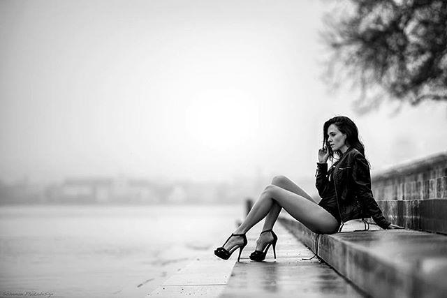 @schamanphotodesign #shooting #bregenz #austrianphotographer #austria #model #female #outdoor #models #shootingtime