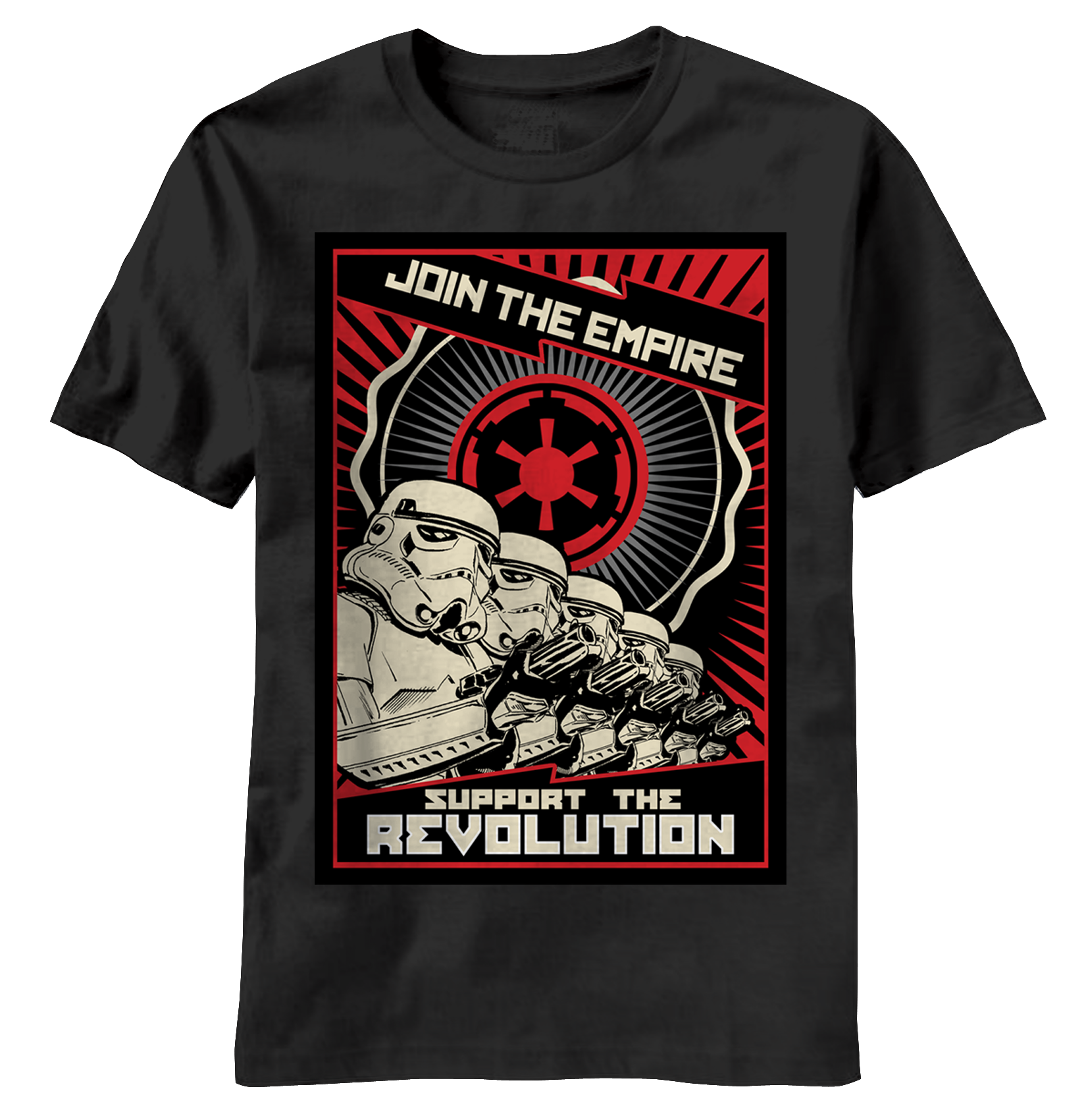 My r2 bb8 heart design is now a t shirt you can buy http tee pub - Star Wars Revolution T Shirt