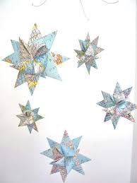 Image result for Che carina! crafts