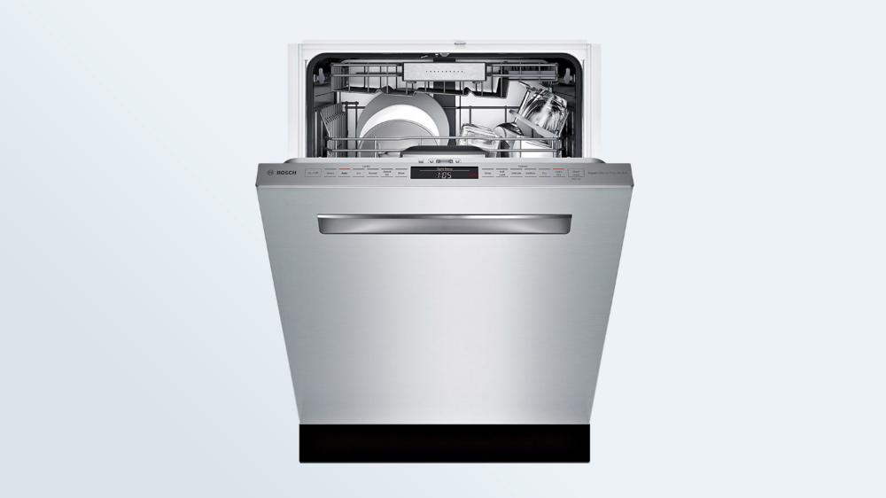 Best Dishwashers 2019 The Best Dishwashers For Large And Small Families Best Dishwasher Small Dishwasher Top Rated Dishwashers