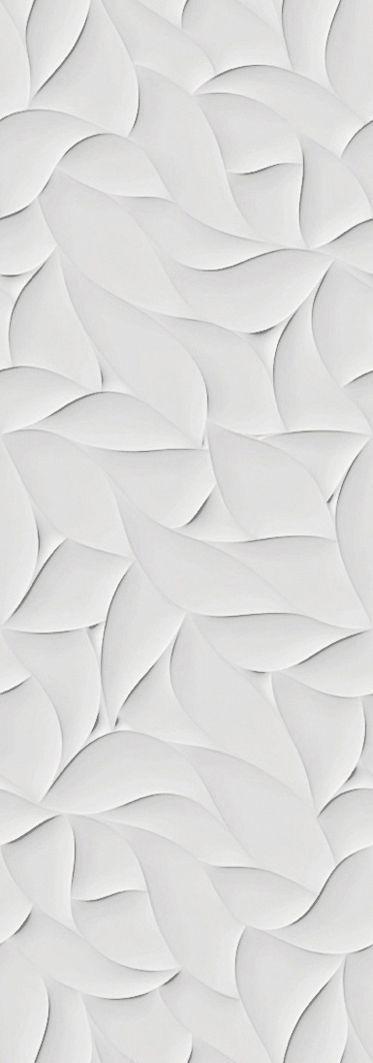 Pin von Jaime Raigosa auf Design Inspiration | Pinterest