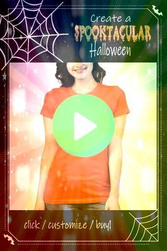 with a cute Halloween mouse witch designTshirt with a cute Halloween mouse witch design Round Tee Must Haves Emblem Tee Block Tee Happy Hour VNeck Tee Seal Back Short Sle...