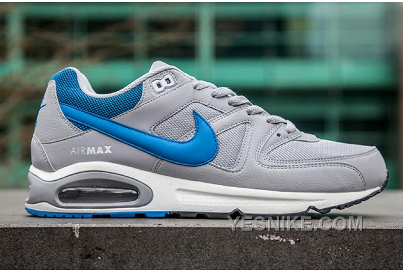 release date f08f5 a9b88 Buy Nike Air Max Command Mens Black Friday Deals Online from Reliable Nike  Air Max Command Mens Black Friday Deals Online suppliers.