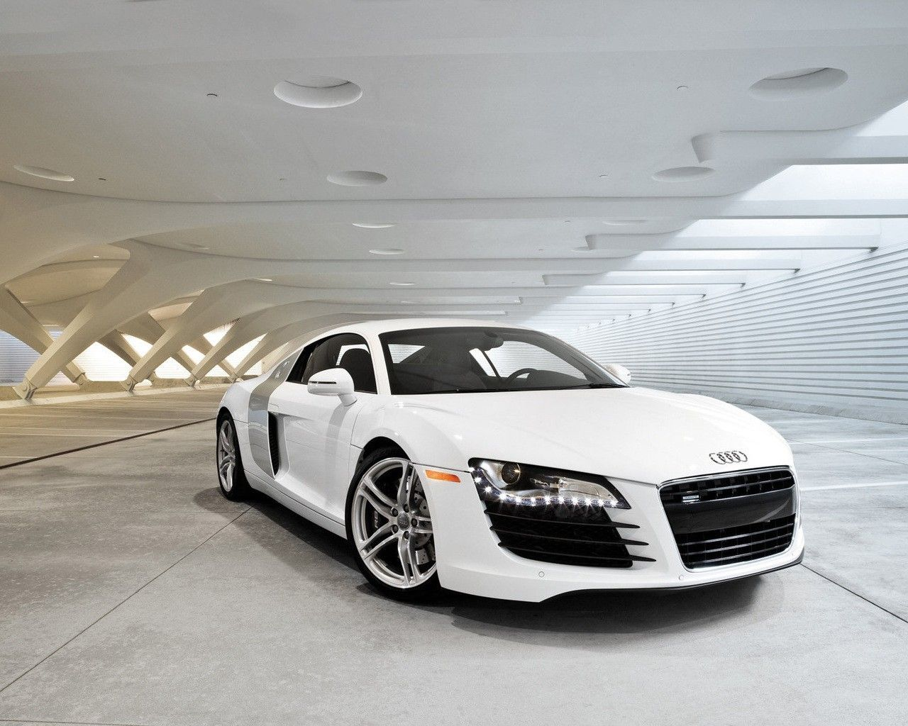 Have To Get Me One Of This Audi Cars Audi Audi R8 Wallpaper