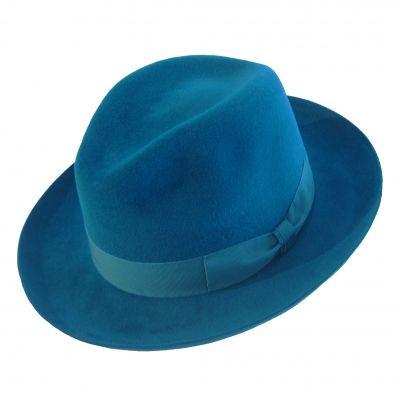 c1eb6d0477e oliver sander hat | hats and caps | Hats, Caps hats, Cap