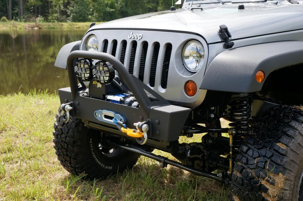 Rusty S Off Road Weekly Deals Pirate4x4 Com 4x4 And Off