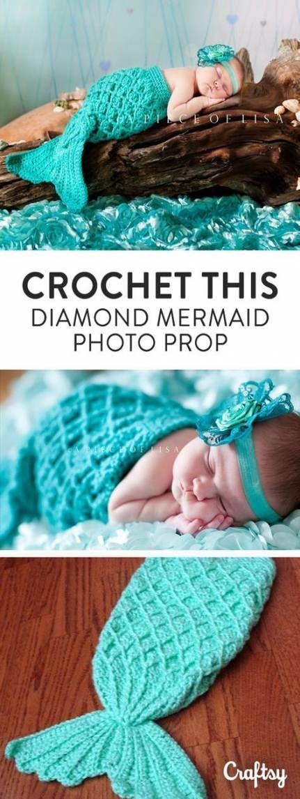 60  Ideas for crochet baby cocoon mermaid #crochetbabycocoon 60  Ideas for crochet baby cocoon mermaid #crochet #baby #crochetbabycocoon