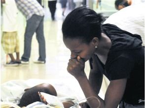 Han muerto 80 personas por dengue en lo que va de año - Cachicha.com