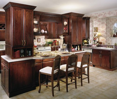 cardell cabinets denver colorado kitchens baths from Kitchen ...
