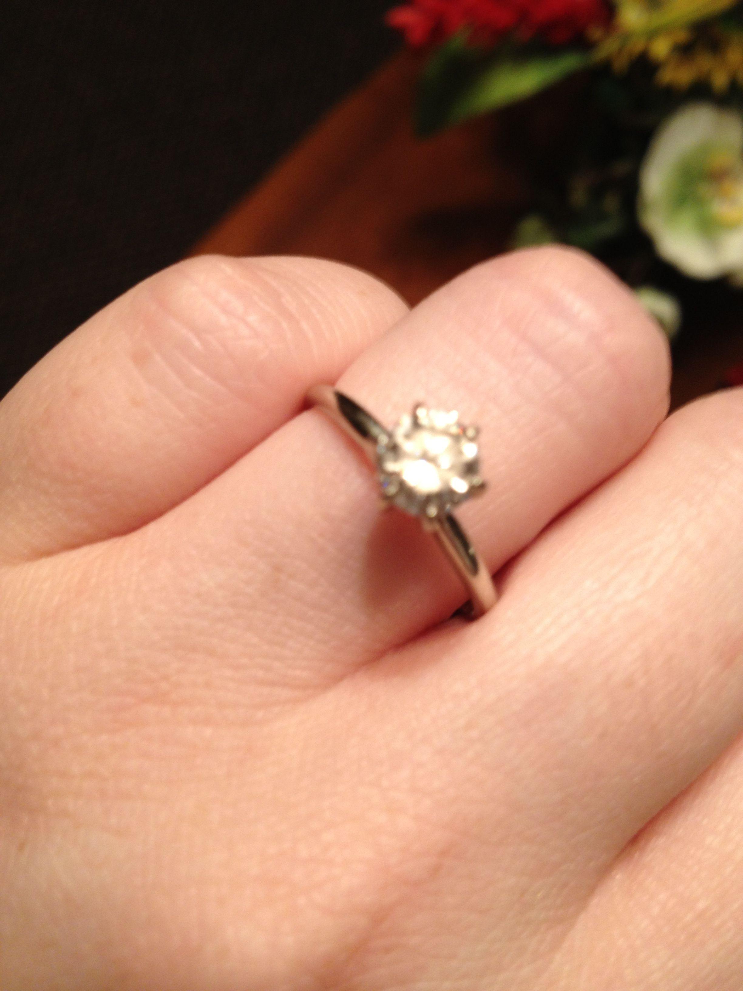 Pin by Jessica Flythe on Dream Wedding Dream wedding