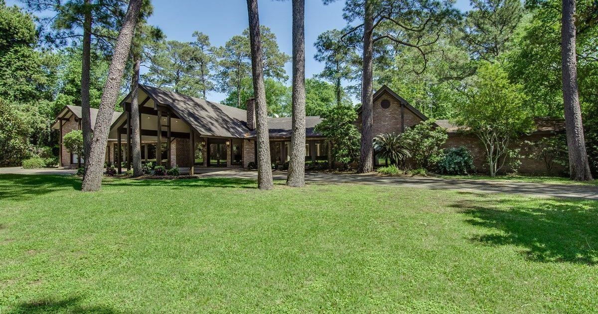 230 Blalock Rd., Houston, TX 77024 - $1,995,000, 5 beds, 6.5 baths ...