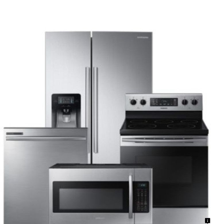 Just Click The Link To Learn More Appliance Warehouse Follow The