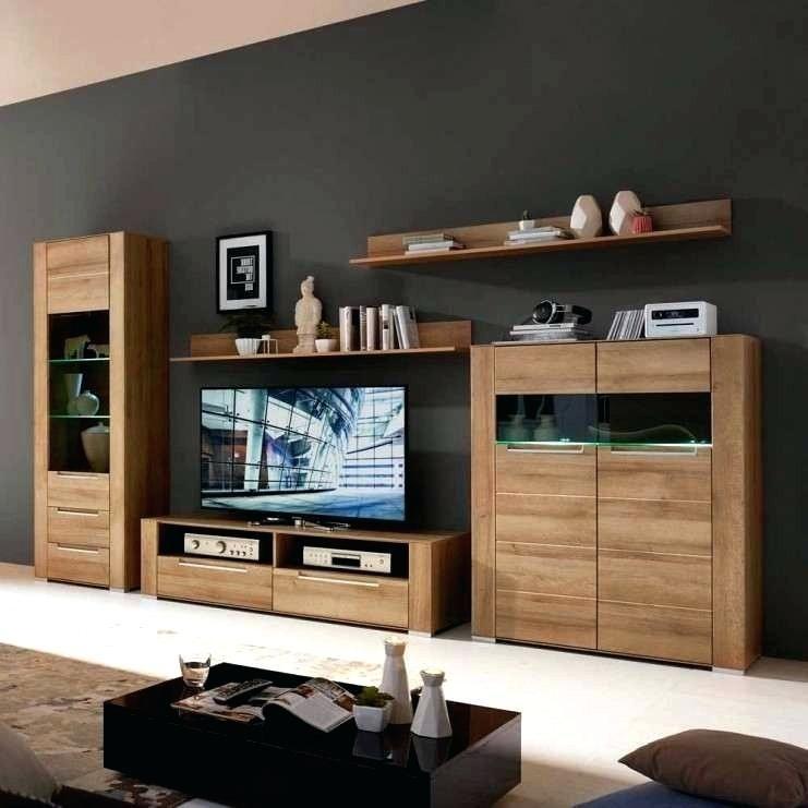 11 Angenehm Galerie Von Wohnzimmer Renovieren Modern Innenarchitektur Wohnzimmer Wohnen Wohnzimmer