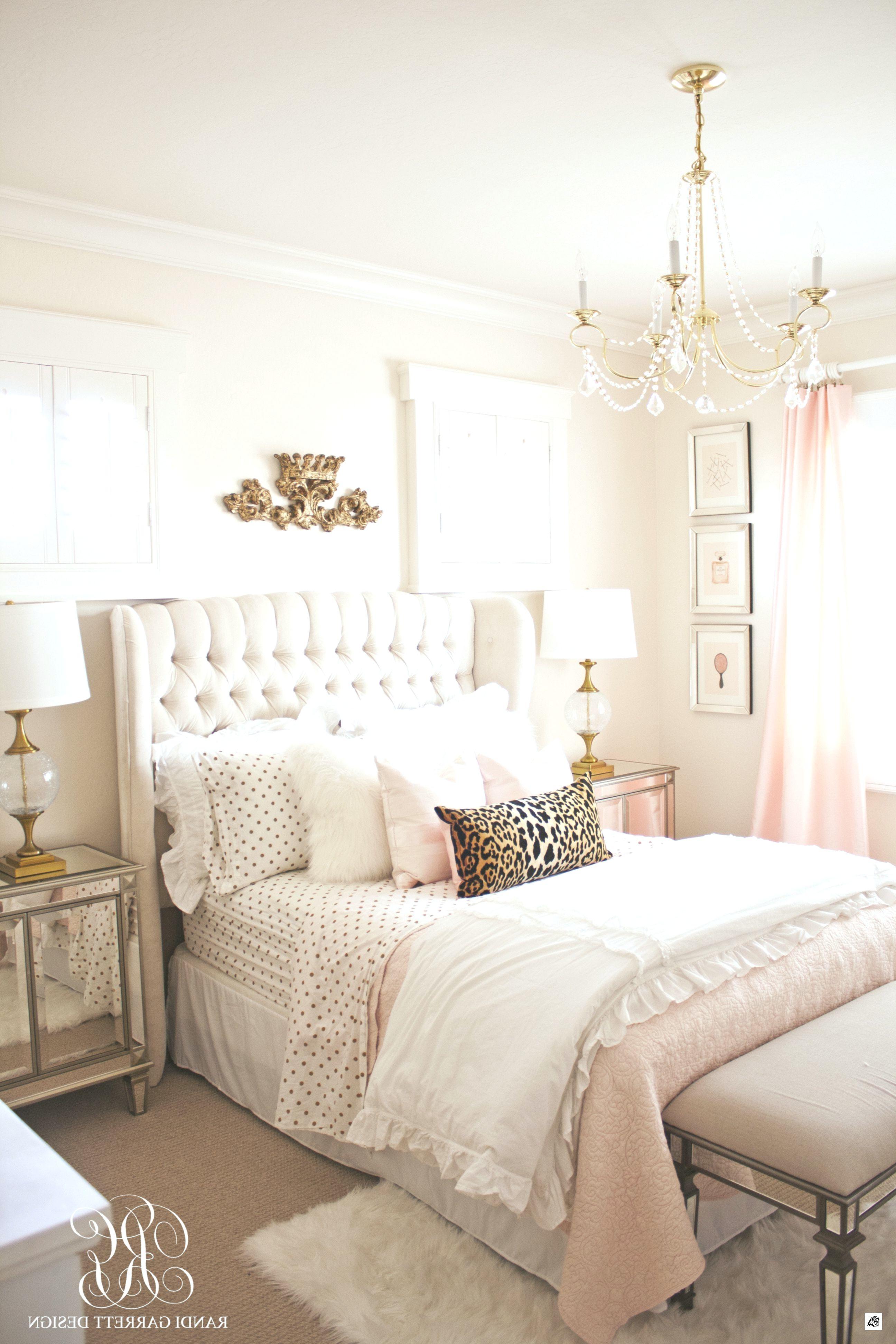 22 Decor For Bedroom Amazing Bedroom Ideas 2019 Bedroom Modella Club Bedroom Decor Gold Bedroom Bedroom Interior Beige bedroom decorating ideas