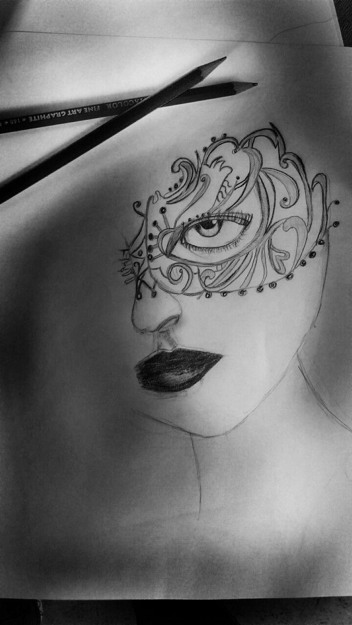 Fifty Shades Darker Dakota Johnson Anastasia Steele Fanart By