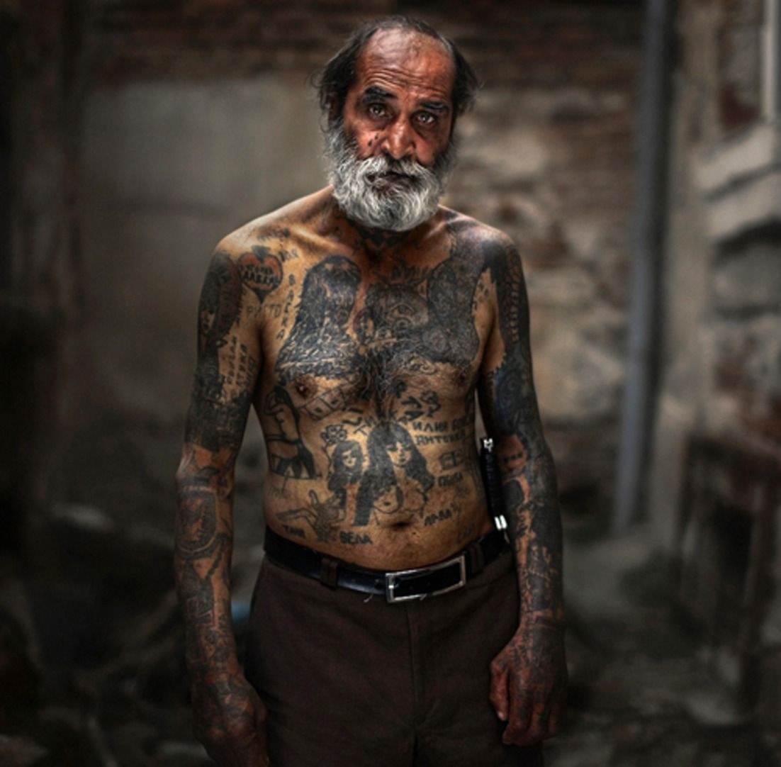 Old man fucking twinkle Top 25 ideas about Old Manly Tattoos on Pinterest | Tattooed man, Old  couples and Vintage