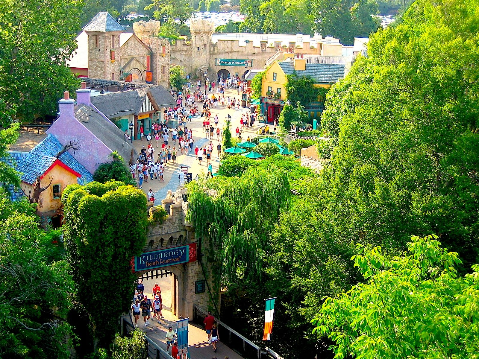 346f1194c39d9ed1495a6ea8a606962d - How Far Is Busch Gardens In Virginia