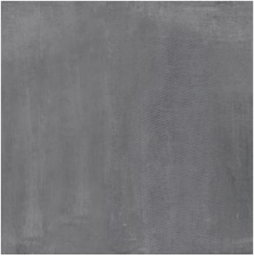 #Provenza #Gesso Black Velvet 80x80 cm 803x8R   #Feinsteinzeug #Sandoptik #80x80   im Angebot auf #bad39.de 45 Euro/qm   #Fliesen #Keramik #Boden #Badezimmer #Küche #Outdoor