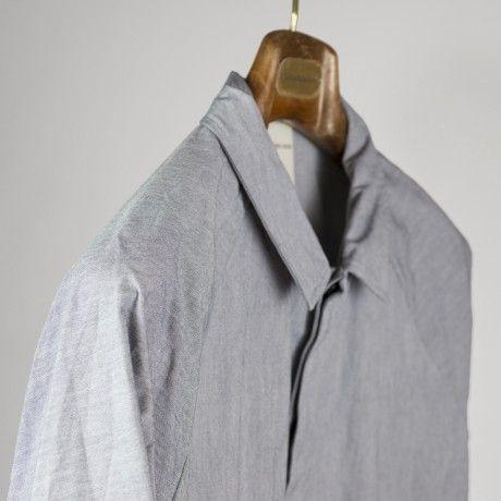http://www.nomanwalksalone.com/index.php/portable-shirt-jacket-in-dark-washed-grey-cotton.html