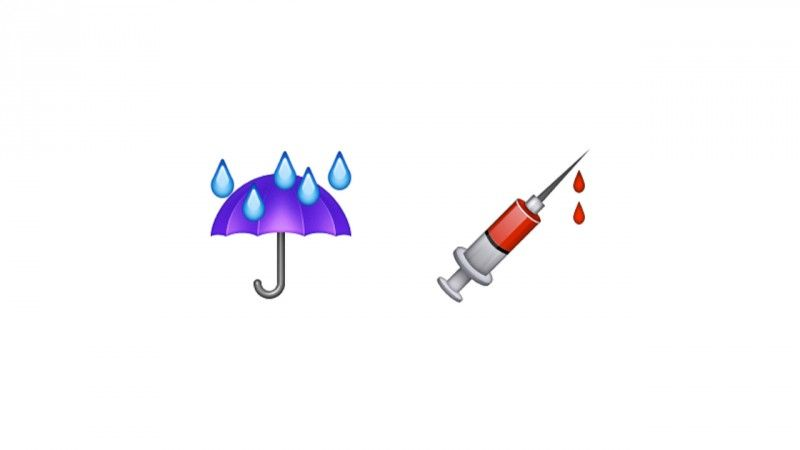 Can You Guess The Metal Song From These Emojis Metal Songs Songs Fun To Be One