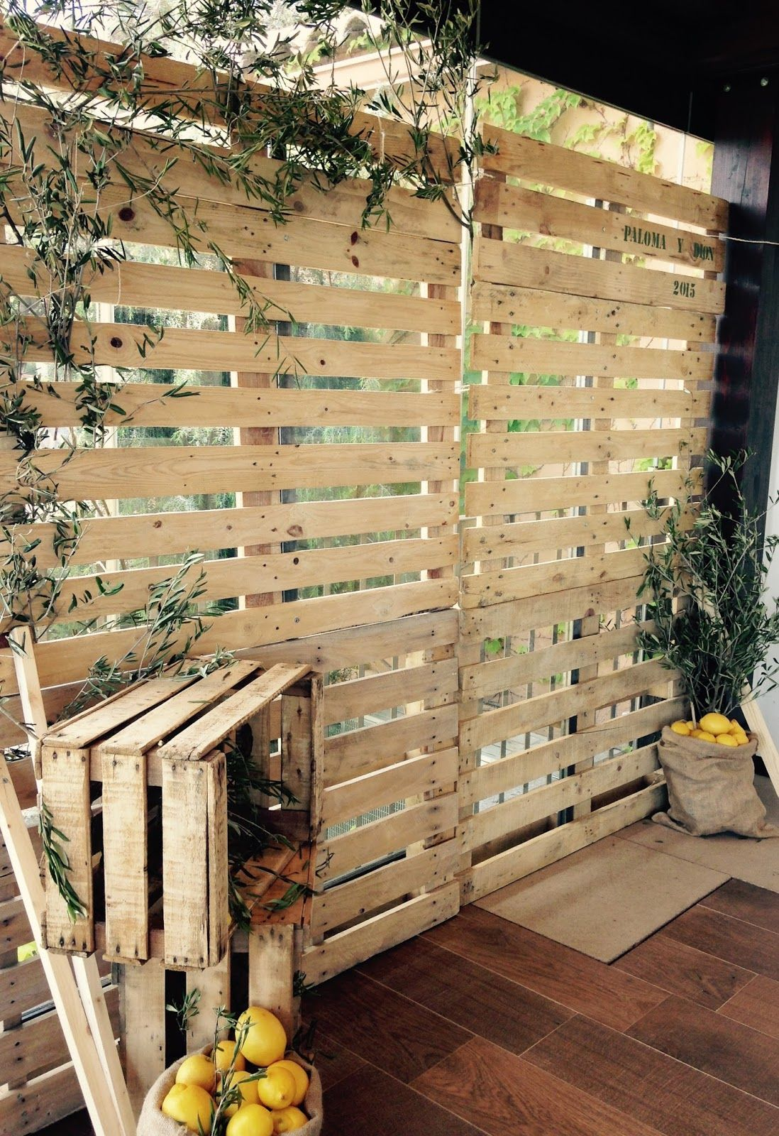 angelina purpurina | Repurpose | Pinterest | Backdrops, Pallets and ...