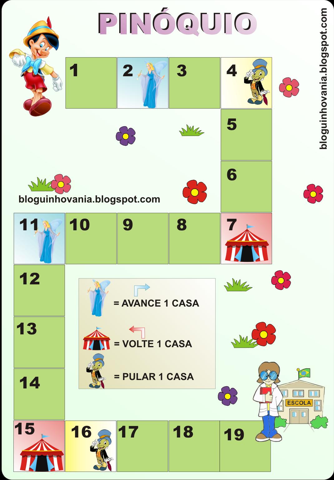 Um Blog De Artesanato Em Eva E Feltro Educacao E Ministerio Infantil Escola Bibica Jogos Educacao Infantil Jogos Matematicos Para Criancas Atividades