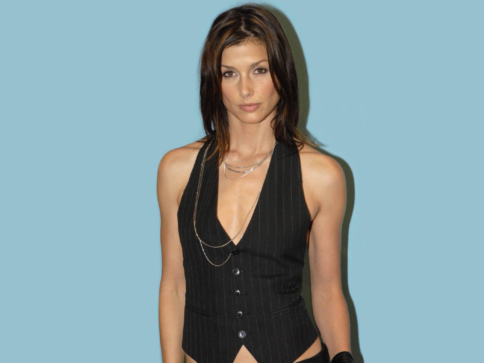 Kacey jordan model