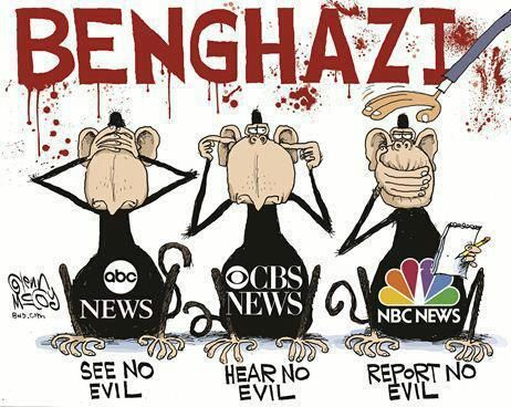 Msm Cartoon Characters With No Professionalism Anymore