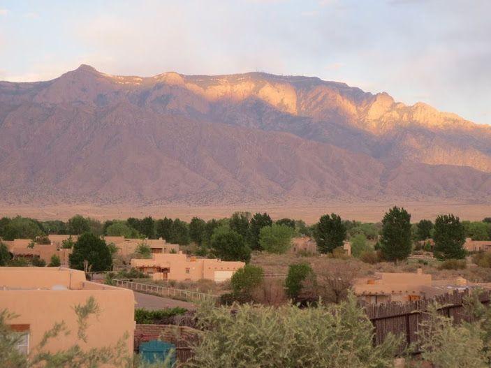 village-of-corrales-nm.jpg (703×527)