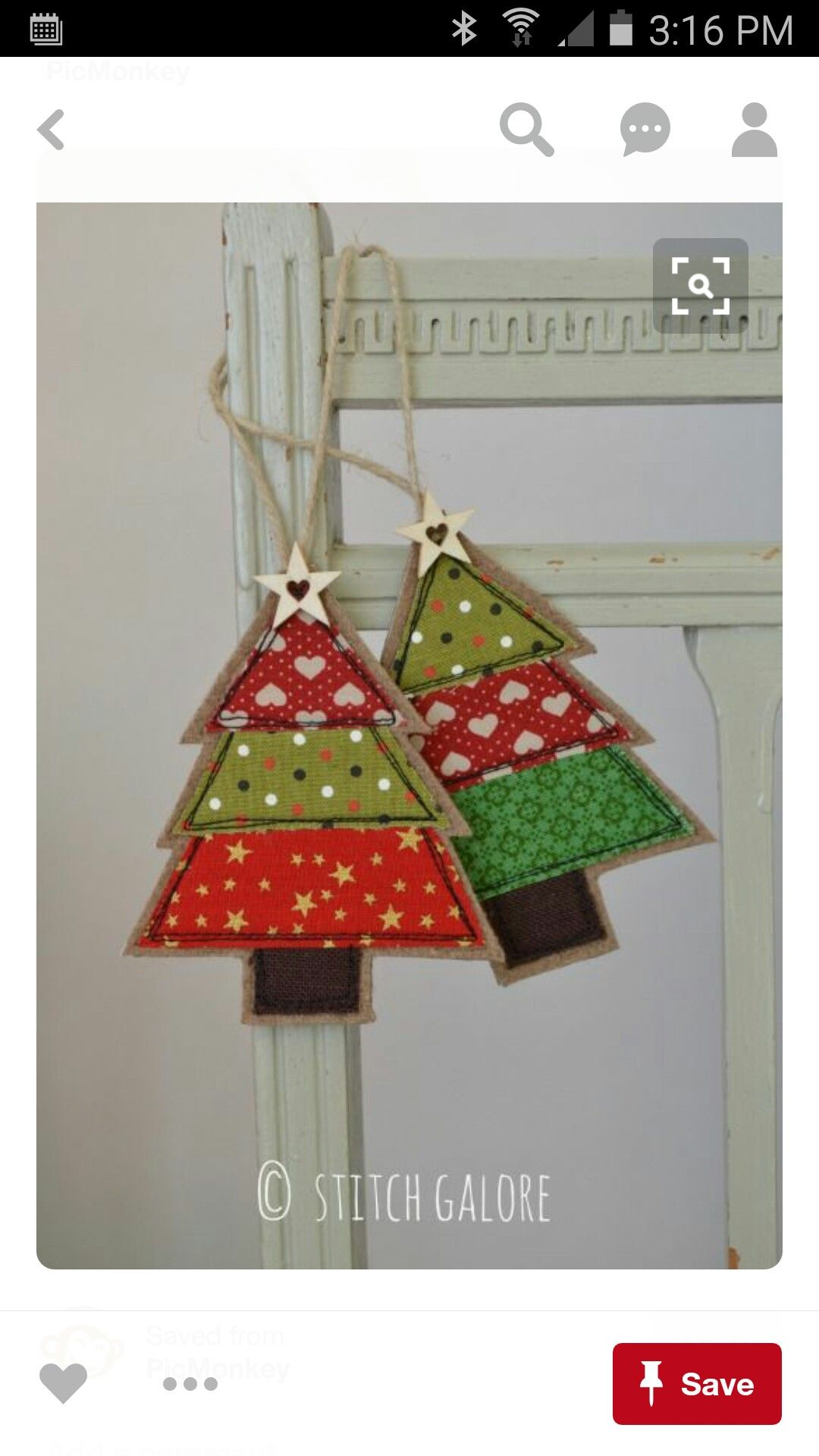Pin by Julia Shearer-East on Ornaments and Ideas | Pinterest ...