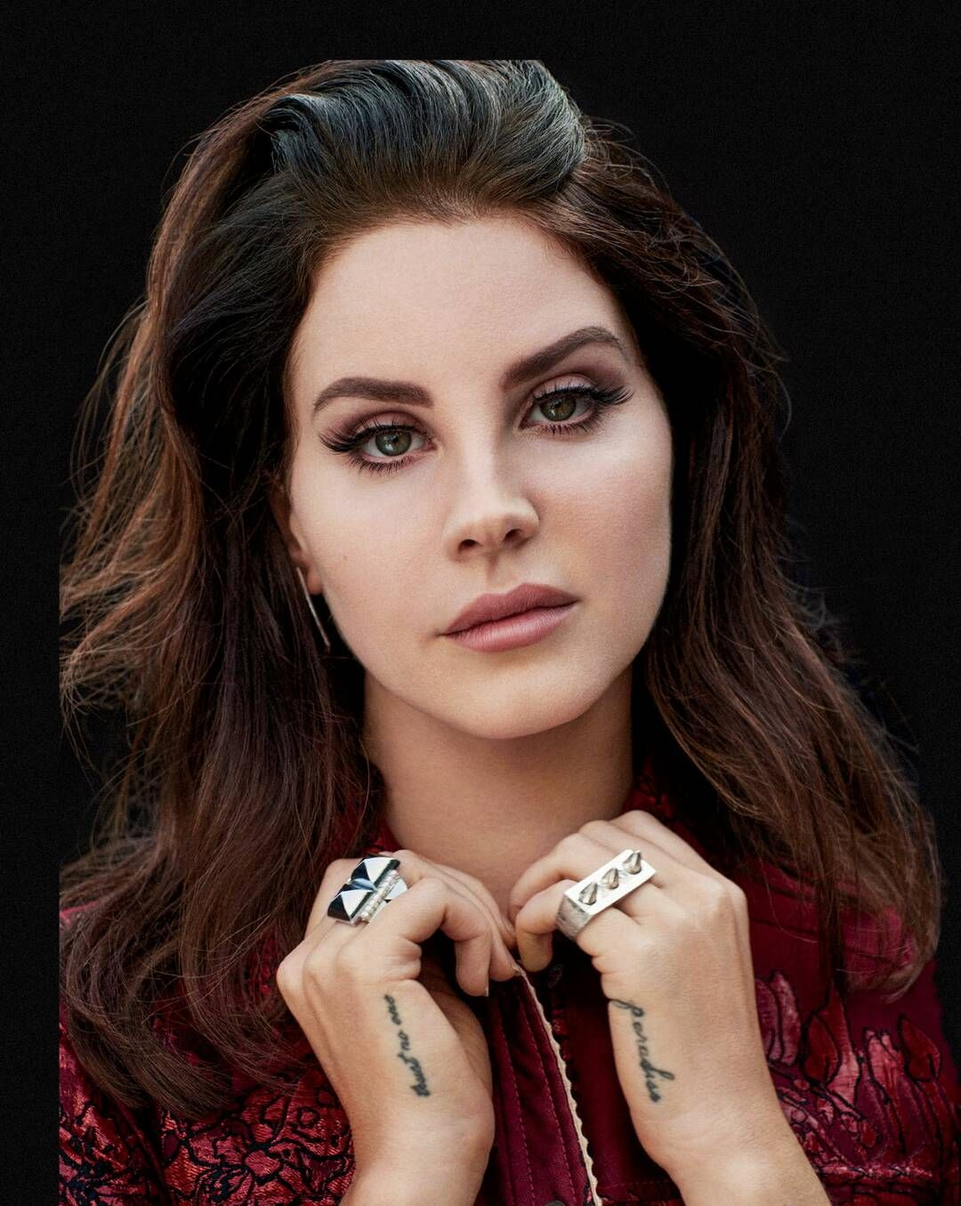 Siren Song Lana Del Rey Lana Del Rey Lana Del Lana Del Ray