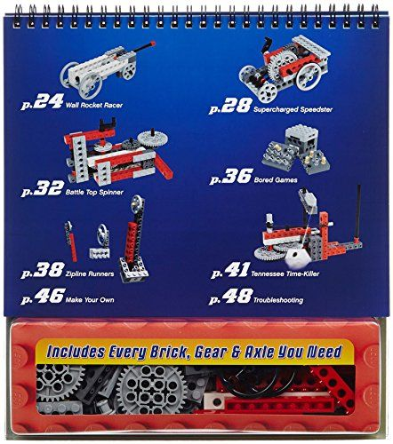 Robot Check Craft Kits Crafts Lego