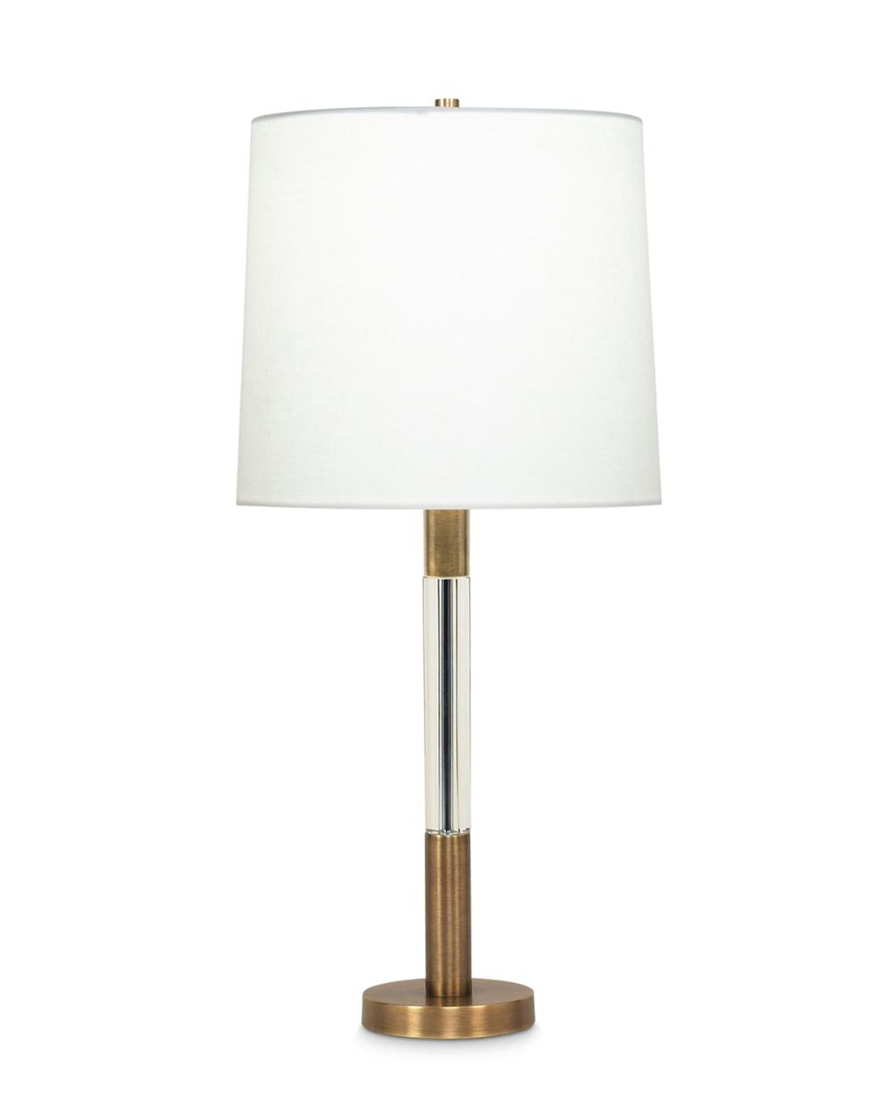 Severn Table Lamp in 2020 Lamp, Table lamp, Floor lamp
