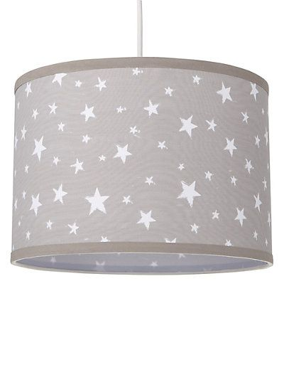 Star lamp shade ms for babies pinterest star lamp and nursery star lamp shade ms aloadofball Images