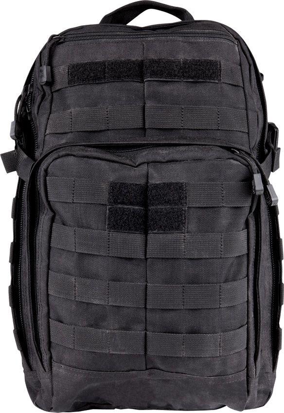 abe2c3ae66ed 5.11 Tactical Rush 12 Bag knives FTL56892 | 5.11 Tactical Knives ...