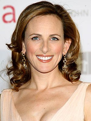 marlee matlin switched at birth