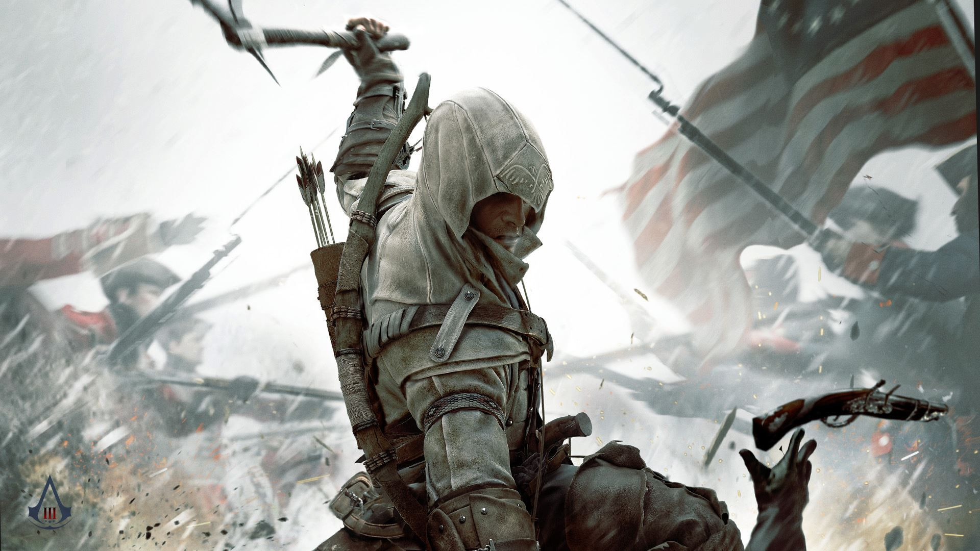 Assassins Creed Assassins creed, Assassins creed 3