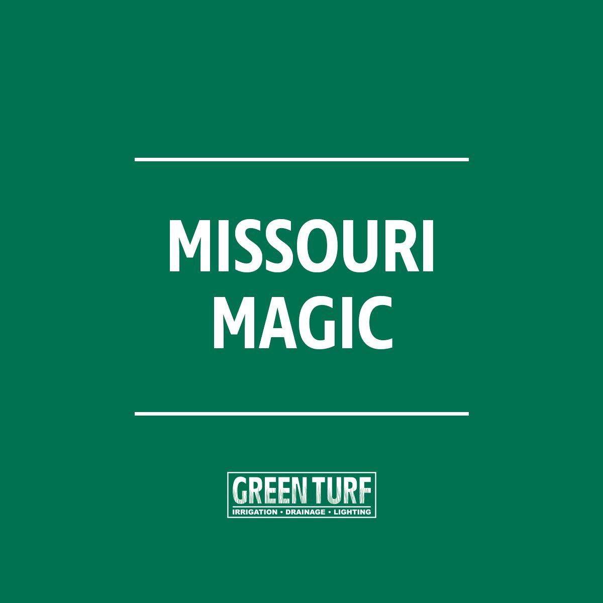 Missouri is our home. Let us tell you a little about it! | Missouri ...