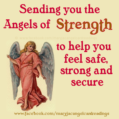 ⭐  ⭐ Do you want free angelic guidance? CLICK HERE ↘ http://www.myangelcardreadings.com/angelmessages  ⭐
