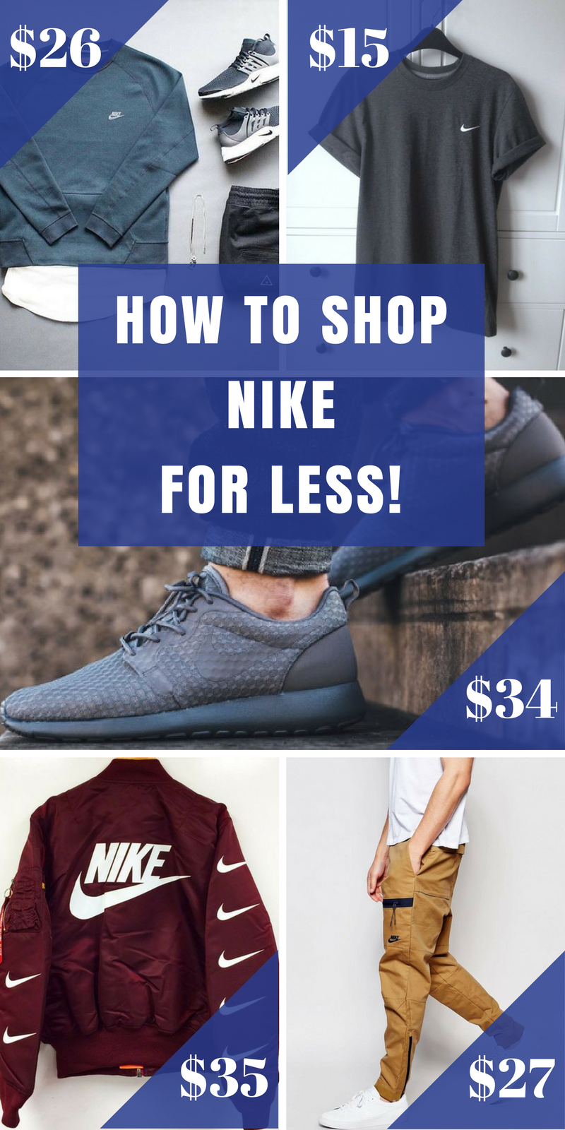 Nike Sale Now! Shop brand new Nike shoes at up to off. Tap to install the  FREE app now