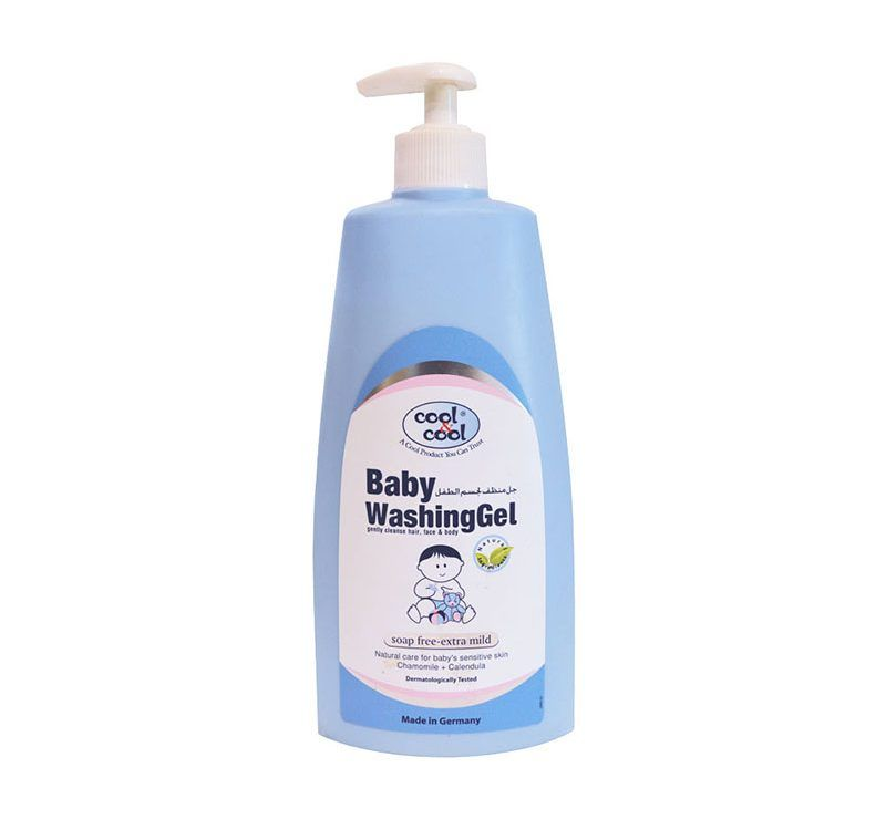 Best Skin Care Products For Babies Buy Baby Products Online Good Skin Cool Baby Stuff Baby Online
